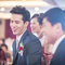 [高雄] 人道國際飯店   迎娶 + 教會證婚 + 午宴(編號:478462)