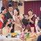 [高雄] 人道國際飯店   迎娶 + 教會證婚 + 午宴(編號:478465)