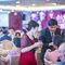 [高雄] 人道國際飯店   迎娶 + 教會證婚 + 午宴(編號:478469)