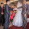 [高雄] 人道國際飯店   迎娶 + 教會證婚 + 午宴(編號:478478)