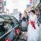 [高雄] 人道國際飯店   迎娶 + 教會證婚 + 午宴(編號:478479)