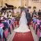 [高雄] 人道國際飯店   迎娶 + 教會證婚 + 午宴(編號:478481)