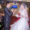 [高雄] 人道國際飯店   迎娶 + 教會證婚 + 午宴(編號:478483)