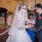 [高雄] 人道國際飯店   迎娶 + 教會證婚 + 午宴(編號:478485)