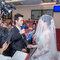 [高雄] 人道國際飯店   迎娶 + 教會證婚 + 午宴(編號:478486)