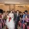 [高雄] 人道國際飯店   迎娶 + 教會證婚 + 午宴(編號:478488)