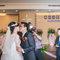 [高雄] 人道國際飯店   迎娶 + 教會證婚 + 午宴(編號:478490)