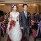[高雄] 人道國際飯店   迎娶 + 教會證婚 + 午宴(編號:478491)
