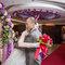 [高雄] 人道國際飯店   迎娶 + 教會證婚 + 午宴(編號:478492)