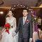 [高雄] 人道國際飯店   迎娶 + 教會證婚 + 午宴(編號:478494)