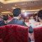 [高雄] 人道國際飯店   迎娶 + 教會證婚 + 午宴(編號:478497)