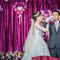 [高雄] 人道國際飯店   迎娶 + 教會證婚 + 午宴(編號:478498)