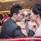 [高雄] 人道國際飯店   迎娶 + 教會證婚 + 午宴(編號:478499)