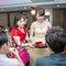 [桃園] 川門子餐廳 | 訂結 + 晚宴(編號:478500)