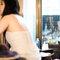 [桃園] 川門子餐廳 | 訂結 + 晚宴(編號:478510)