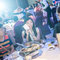 [桃園] 川門子餐廳 | 訂結 + 晚宴(編號:478729)