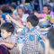 [桃園] 川門子餐廳 | 訂結 + 晚宴(編號:478735)