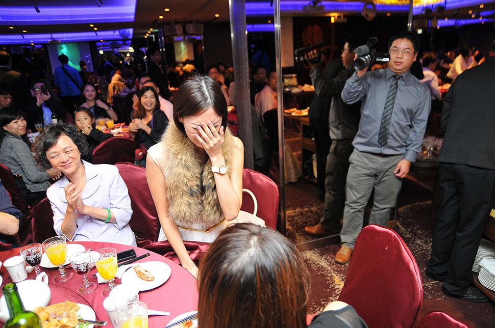 [桃園] 頤品大飯店 | 迎娶 +午宴(編號:513500) - Daco  攝影工作室《結婚吧》
