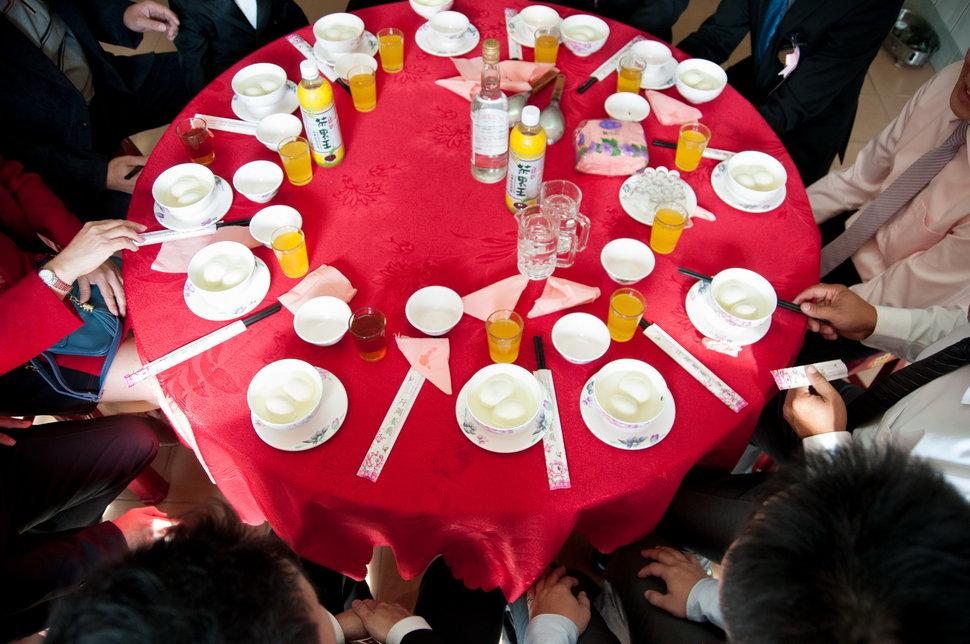 [金門] 葡京餐廳 | 迎娶 + 晚宴(編號:516425) - Daco  攝影工作室 - 結婚吧