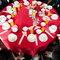 [金門] 葡京餐廳 | 迎娶 + 晚宴(編號:516425)