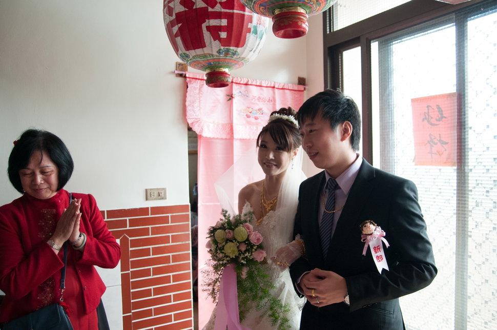 [金門] 葡京餐廳 | 迎娶 + 晚宴(編號:516431) - Daco  攝影工作室 - 結婚吧