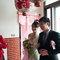 [金門] 葡京餐廳 | 迎娶 + 晚宴(編號:516431)