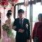 [金門] 葡京餐廳 | 迎娶 + 晚宴(編號:516433)