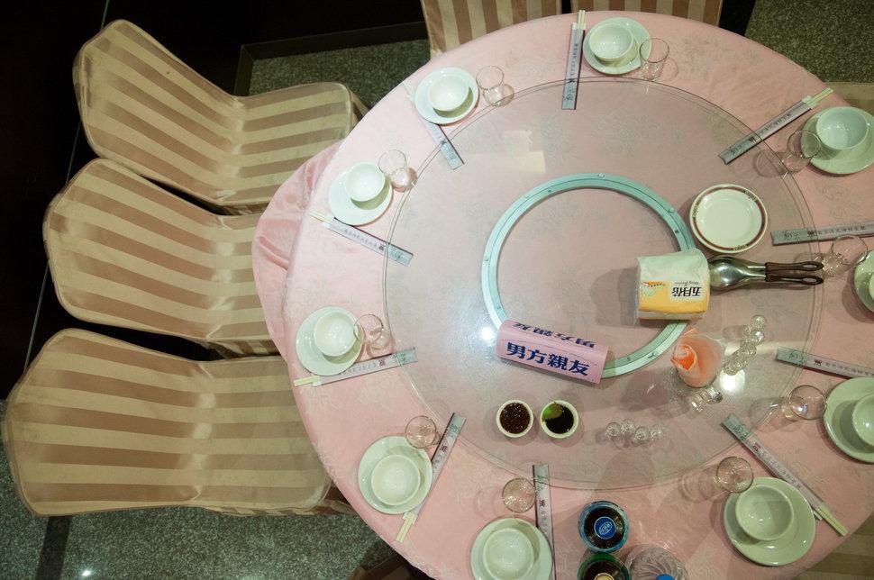 [金門] 葡京餐廳 | 迎娶 + 晚宴(編號:516456) - Daco  攝影工作室 - 結婚吧