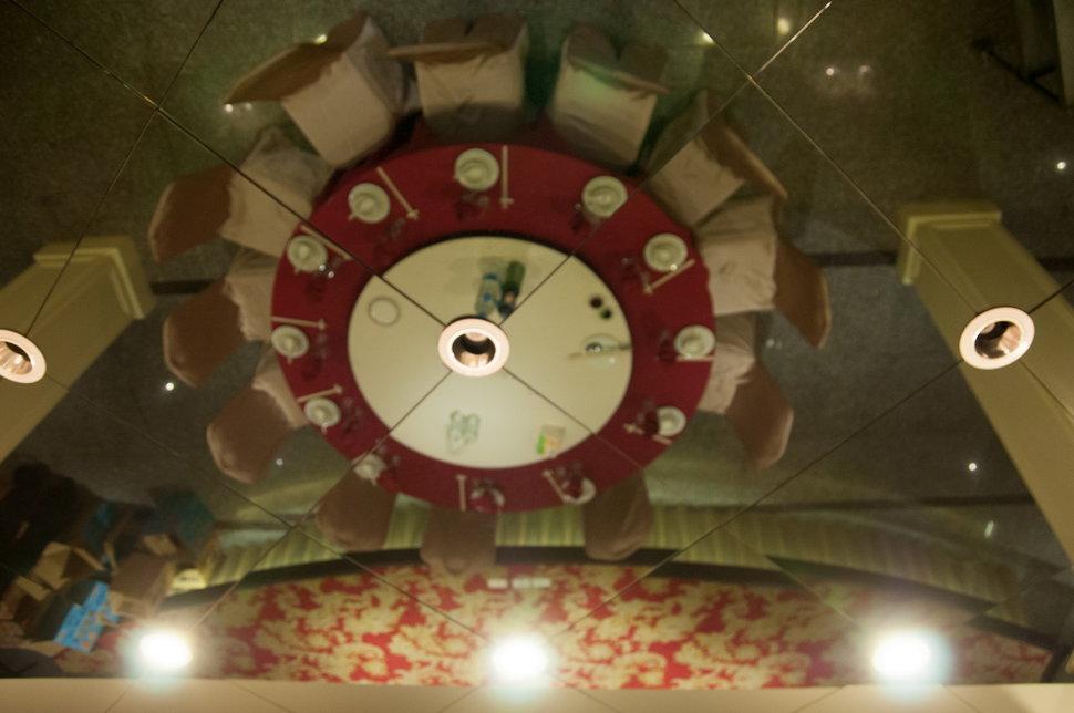 [金門] 葡京餐廳 | 迎娶 + 晚宴(編號:516457) - Daco  攝影工作室 - 結婚吧