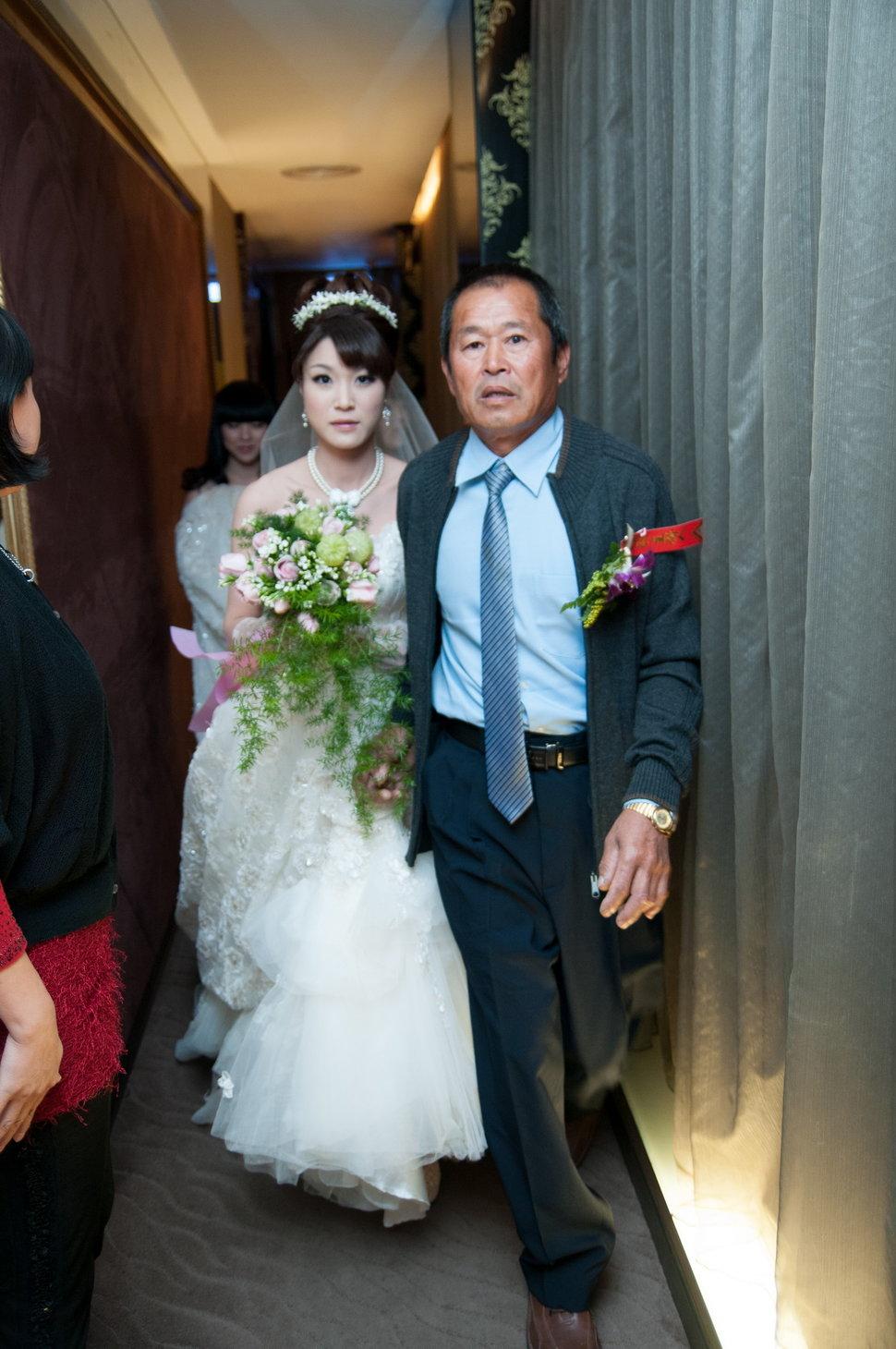 [金門] 葡京餐廳 | 迎娶 + 晚宴(編號:516462) - Daco  攝影工作室 - 結婚吧