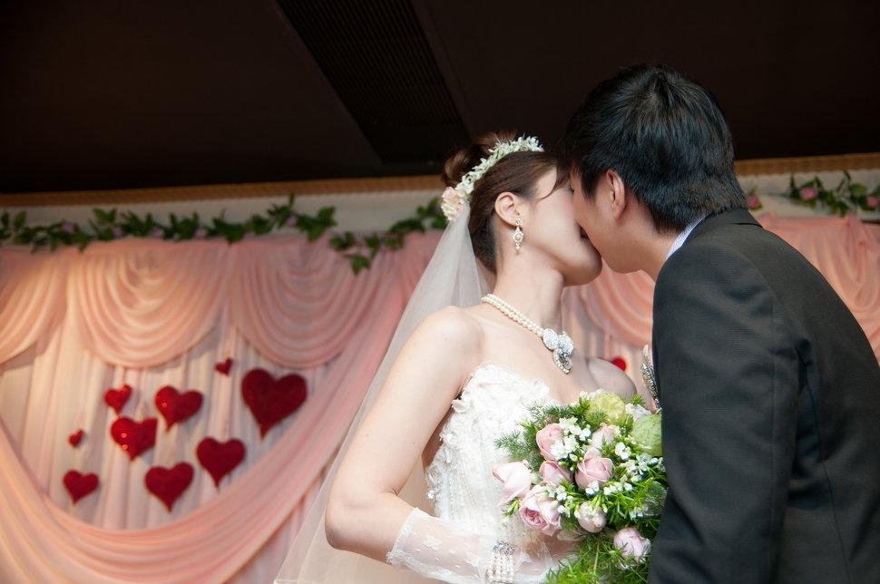 [金門] 葡京餐廳 | 迎娶 + 晚宴(編號:516463) - Daco  攝影工作室 - 結婚吧