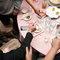 [金門] 葡京餐廳 | 迎娶 + 晚宴(編號:516473)