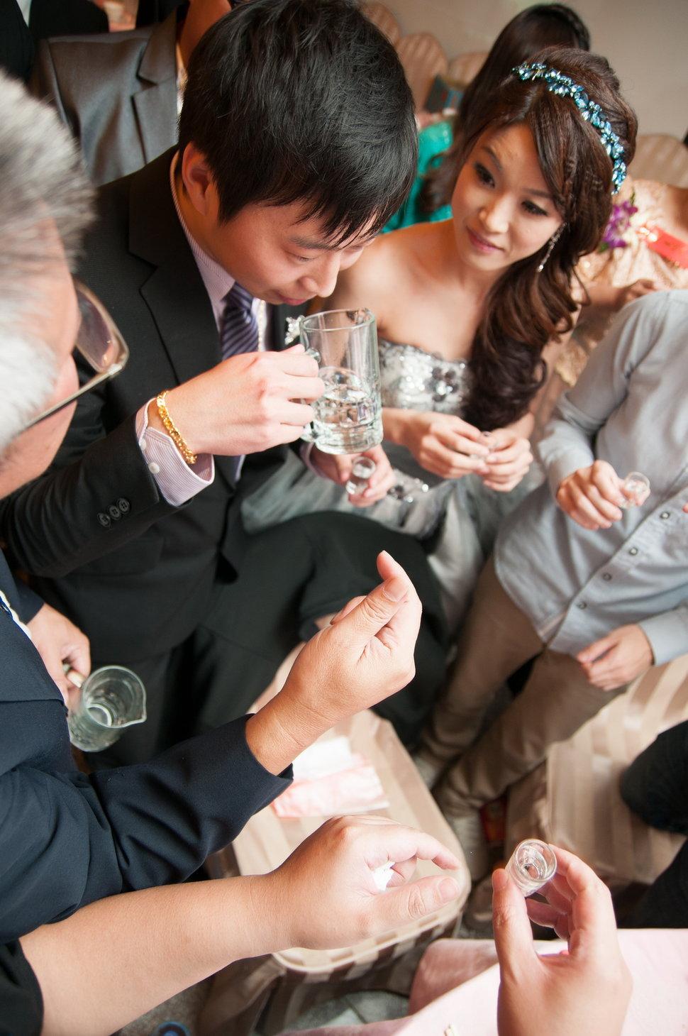 [金門] 葡京餐廳 | 迎娶 + 晚宴(編號:516475) - Daco  攝影工作室 - 結婚吧