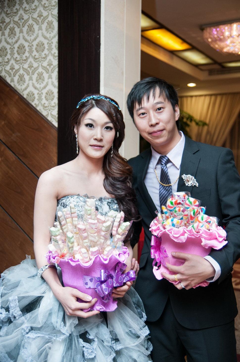 [金門] 葡京餐廳 | 迎娶 + 晚宴(編號:516476) - Daco  攝影工作室 - 結婚吧