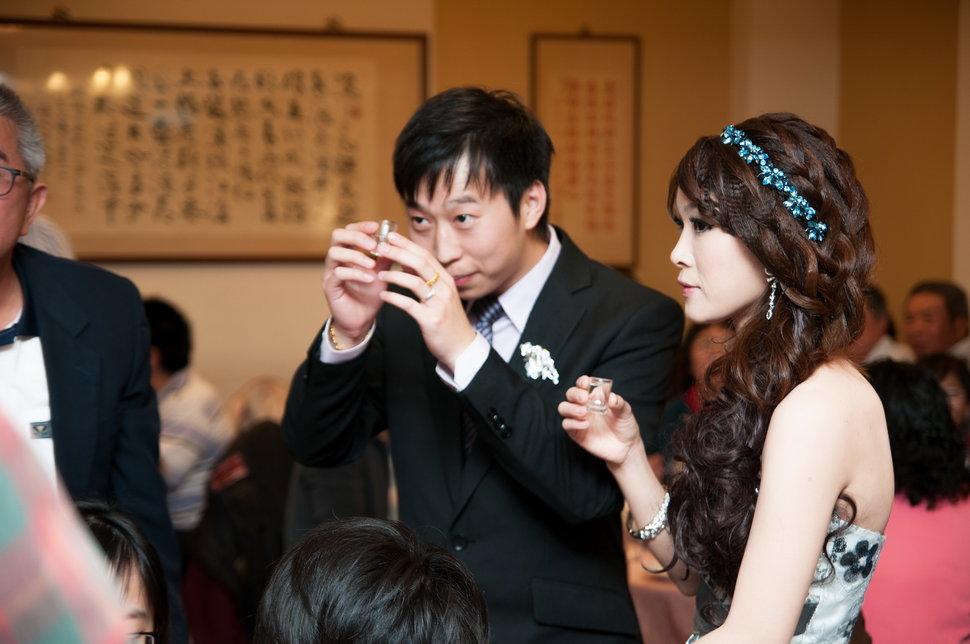 [金門] 葡京餐廳 | 迎娶 + 晚宴(編號:516477) - Daco  攝影工作室 - 結婚吧