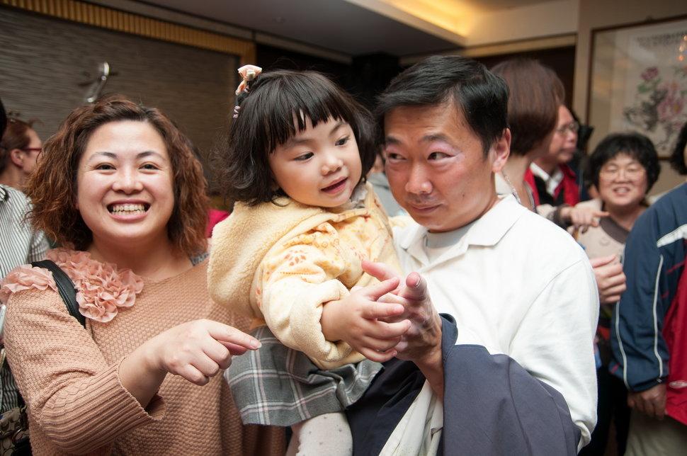 [金門] 葡京餐廳 | 迎娶 + 晚宴(編號:516482) - Daco  攝影工作室 - 結婚吧