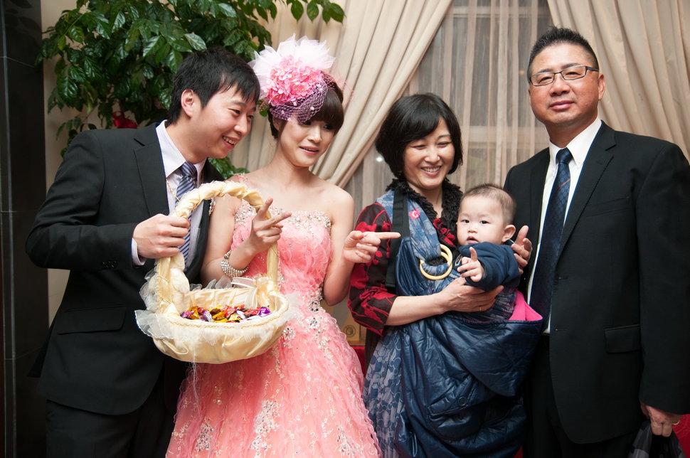 [金門] 葡京餐廳 | 迎娶 + 晚宴(編號:516485) - Daco  攝影工作室 - 結婚吧