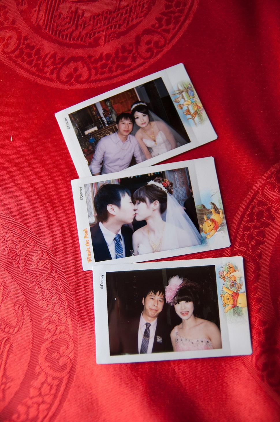 [金門] 葡京餐廳 | 迎娶 + 晚宴(編號:516487) - Daco  攝影工作室 - 結婚吧