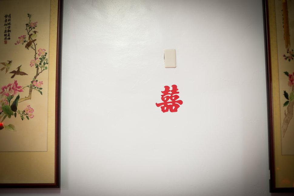 [金門] 葡京餐廳 | 迎娶 + 晚宴(編號:516490) - Daco  攝影工作室 - 結婚吧