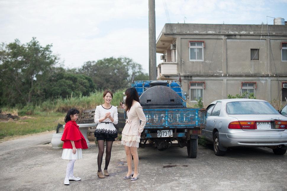 [金門] 葡京餐廳   迎娶 + 晚宴(編號:516497) - Daco  攝影工作室 - 結婚吧