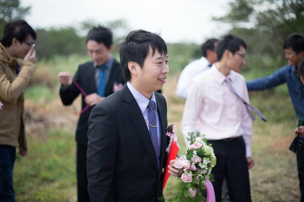 [金門] 葡京餐廳 | 迎娶 + 晚宴(編號:516520) - Daco  攝影工作室 - 結婚吧