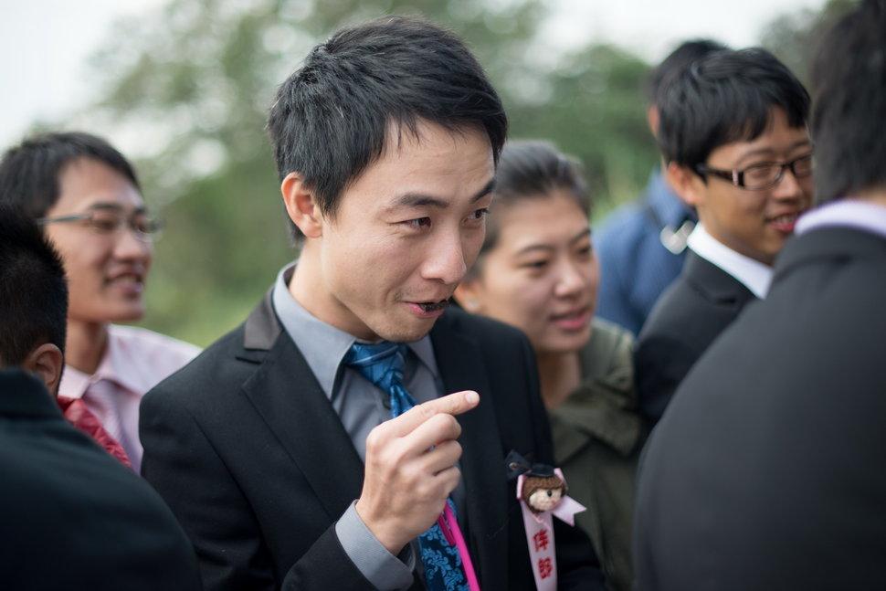 [金門] 葡京餐廳 | 迎娶 + 晚宴(編號:516521) - Daco  攝影工作室 - 結婚吧
