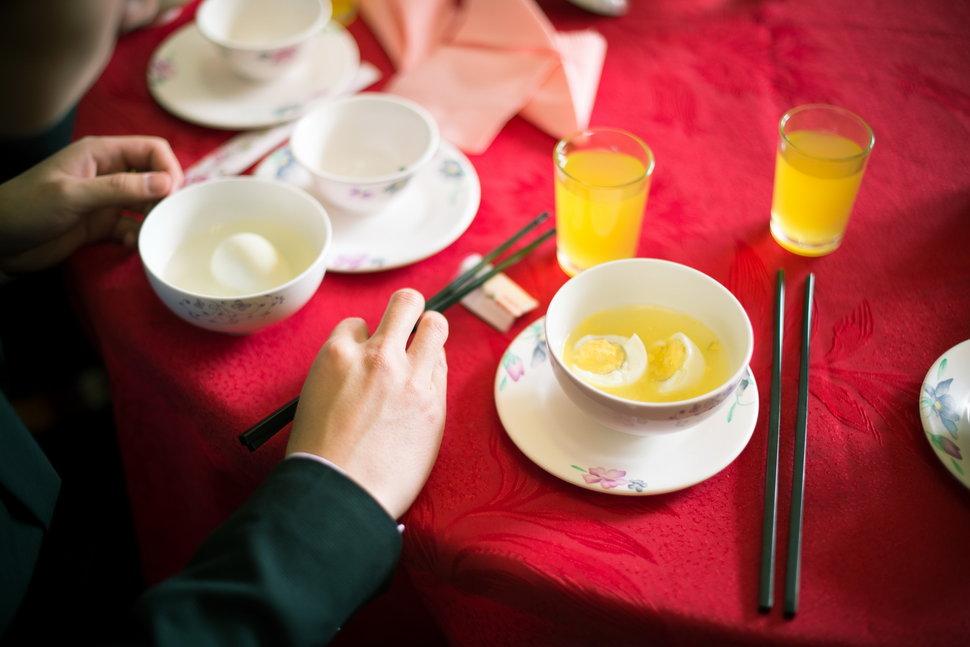 [金門] 葡京餐廳 | 迎娶 + 晚宴(編號:516526) - Daco  攝影工作室 - 結婚吧