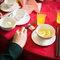[金門] 葡京餐廳 | 迎娶 + 晚宴(編號:516526)