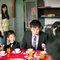 [金門] 葡京餐廳   迎娶 + 晚宴(編號:516528)