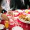 [金門] 葡京餐廳 | 迎娶 + 晚宴(編號:516530)