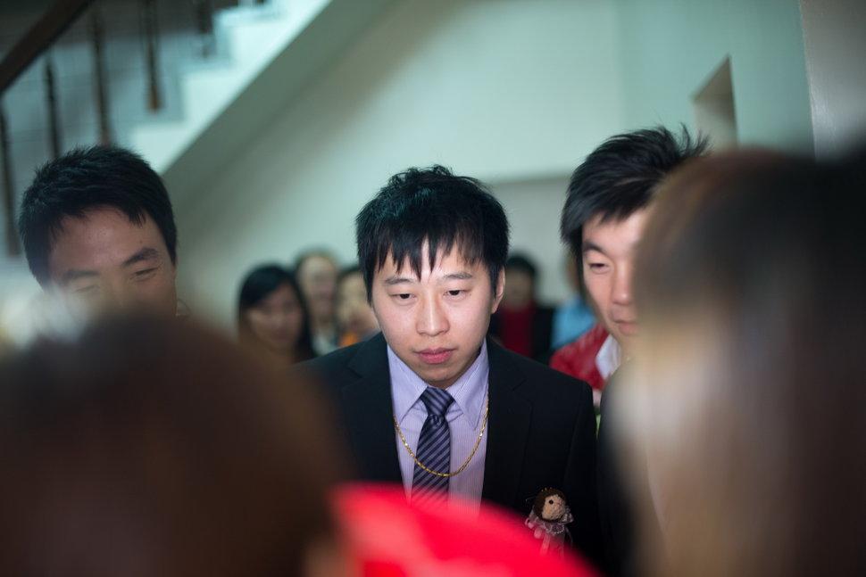 [金門] 葡京餐廳 | 迎娶 + 晚宴(編號:516533) - Daco  攝影工作室 - 結婚吧
