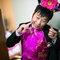 [金門] 葡京餐廳 | 迎娶 + 晚宴(編號:516534)