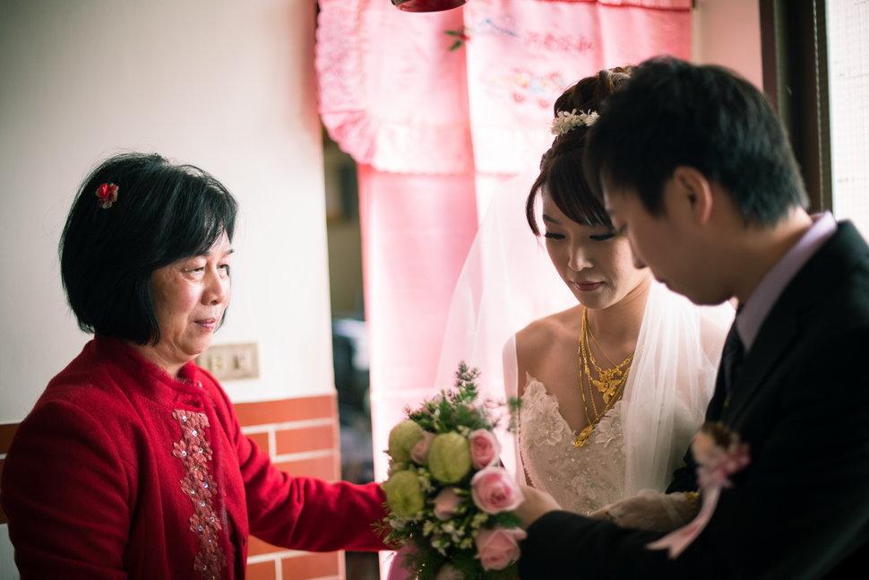 [金門] 葡京餐廳   迎娶 + 晚宴(編號:516536) - Daco  攝影工作室 - 結婚吧