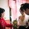 [金門] 葡京餐廳   迎娶 + 晚宴(編號:516536)